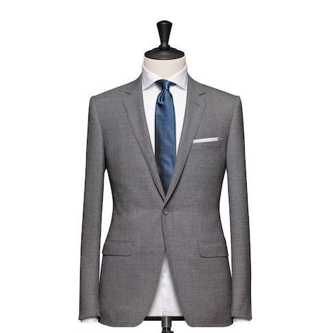 Business-Suit-Crop