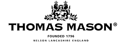 thomas-mason-logo-big