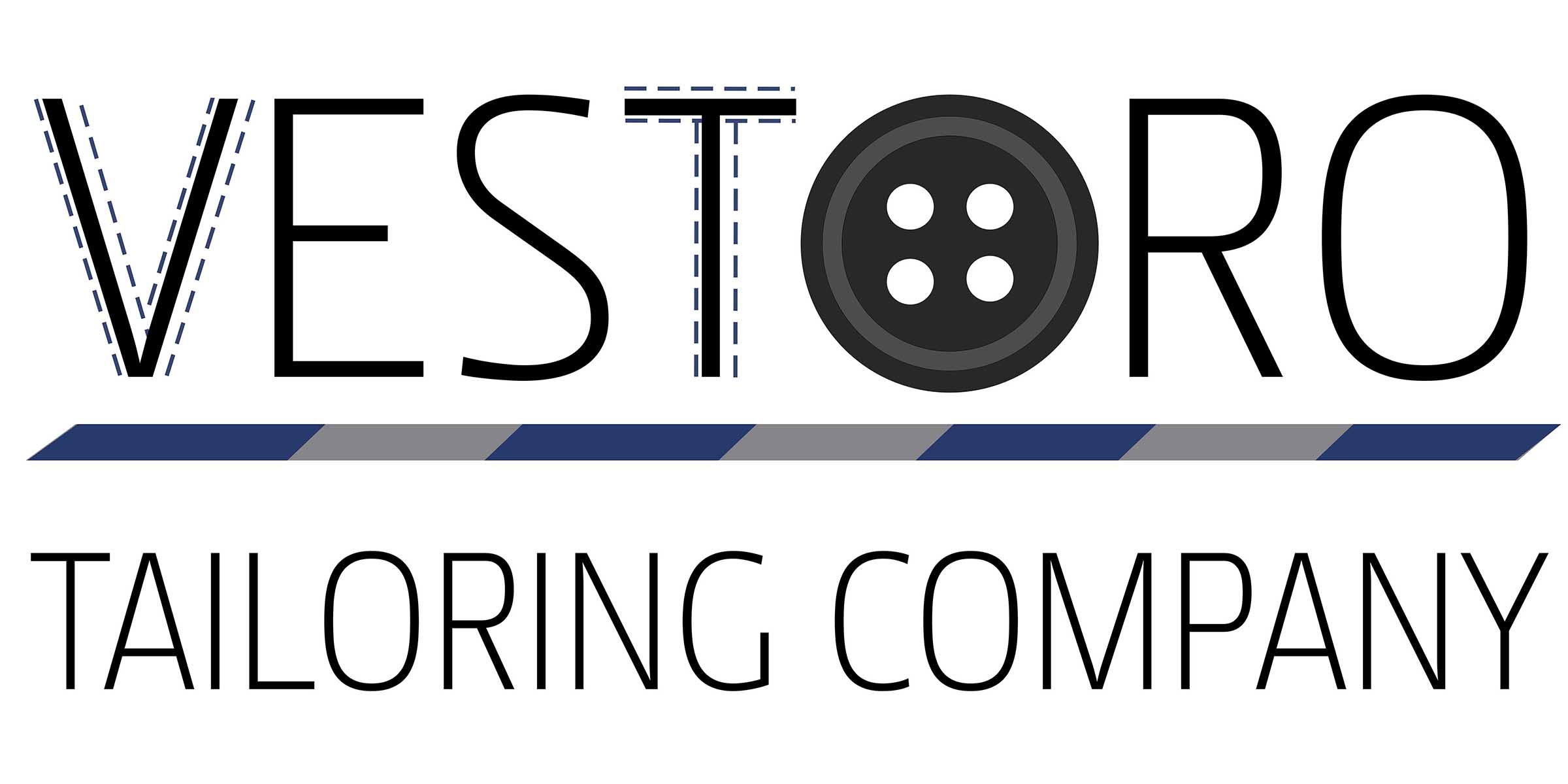 Vestoro Logo March 2018 lowres1