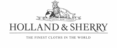 holland-sherry-logo-big